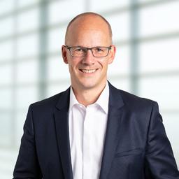 Andreas Wagner - Sparkasse KölnBonn - Köln
