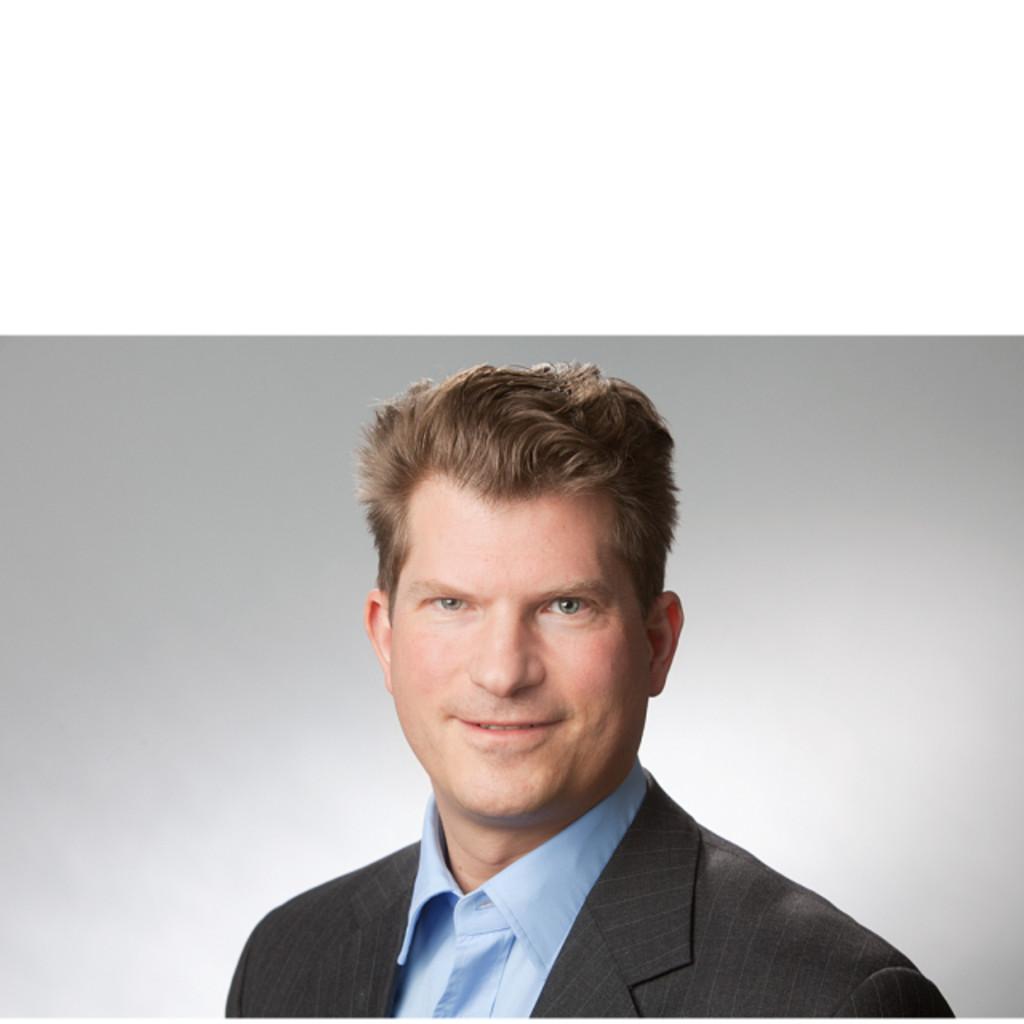 Christian Kiffe's profile picture