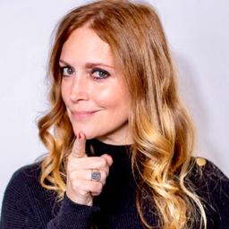 Bianca Schiffgens