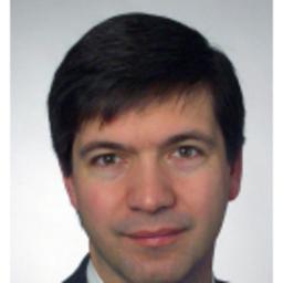 Dr. Burkhard Beyer's profile picture