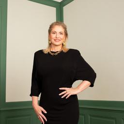 Tanja Rohark - Rohark Consulting - Basel