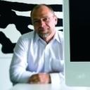 Michael Hentschel - berlin