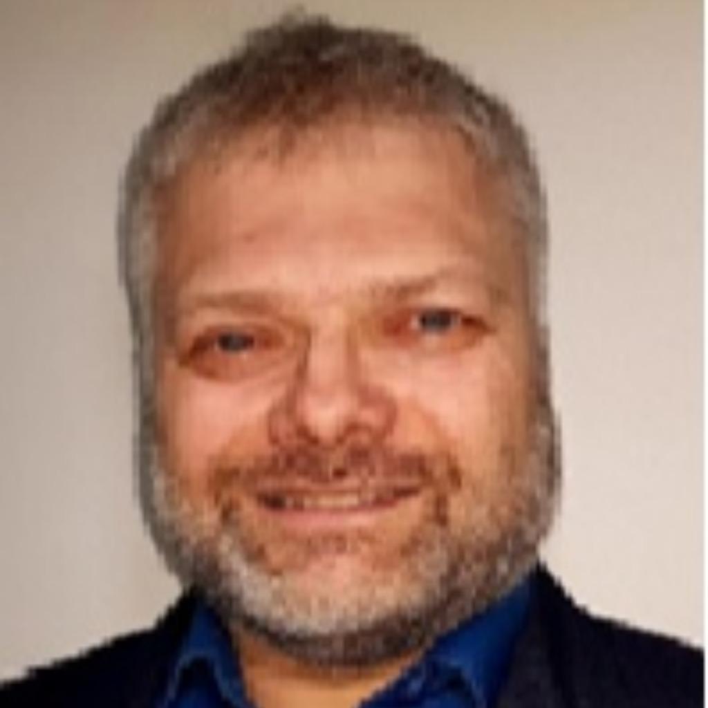 Stephan helmrich projekt administrator siemens energy for Maschinenbau offenbach