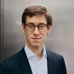 Jakob Etzel - Mantigma GmbH - Wien