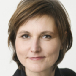 Kerstin Papert