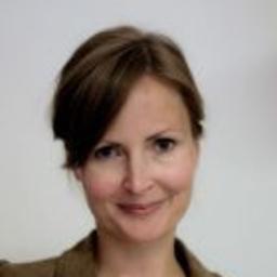 Julia Grißmer - DAMM Rechtsanwälte - Frankfurt