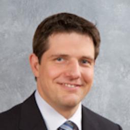 Stefan Türnau