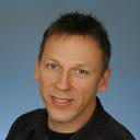 Andreas Adam - Heilbronn