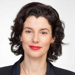 Marie-Avril Roux Steinkühler - M.A.R.S — IP (ehem. DRS AVOCATS) - Berlin