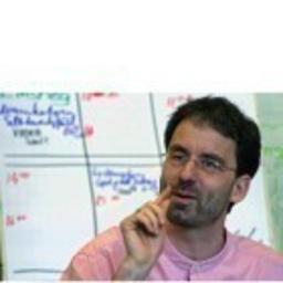 Dr. Peter Szabo - Weiterbildungsforum Basel - Basel
