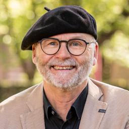 Erwin Arens