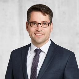 Dr. Michael Felber - ADB Altorfer Duss & Beilstein AG - Zürich