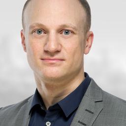 Dr. Eberhard Grummt