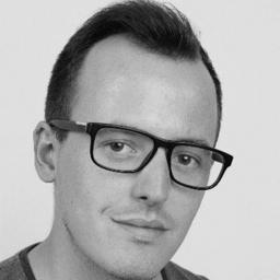 Julian Plakolm - Techkab Plakolm GmbH - St. Martin
