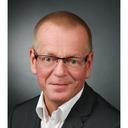 Bernd Hartmann - Brühl