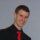 Michael Steiner - Aarau