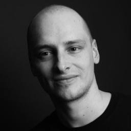 Vincent Illner - Die Gestalten Verlag GmbH & Co. KG - Berlin