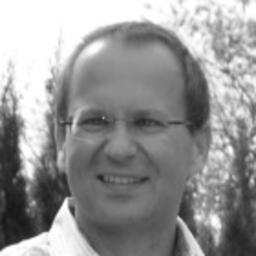 Thomas Botta