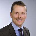 Stefan Just - Darmstadt
