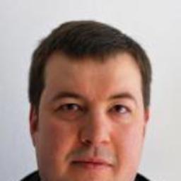 Petar Hristov