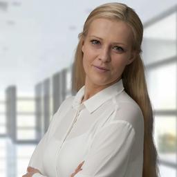 Elena Skrijelj - Freudenberg Filtration Technologies SE & Co. KG - Kaiserslautern