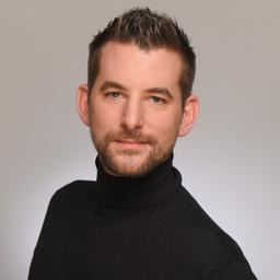 Sebastian Gabel's profile picture