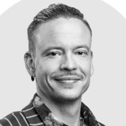 Christoph Ehrling - Smart Statistical Consulting - Göttingen