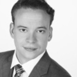 Christoph Ehrling