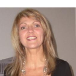 Karin Altrock's profile picture