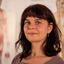 Susanne Junghans - Berlin