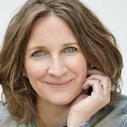 Katharina Grünewald - Beratung für Patchworkfamilien - Köln
