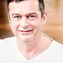 Georg Lang's profile picture