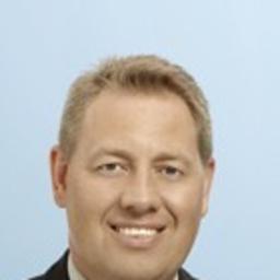Steffen Wahrn