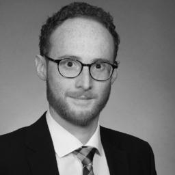 Michael Stéphane Ganter's profile picture