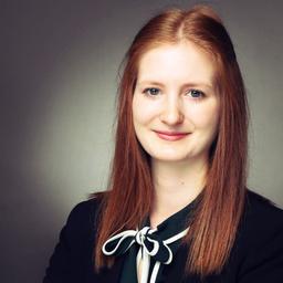 Laura Lessel's profile picture