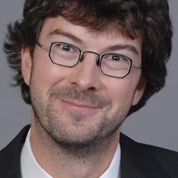 Christian Hank's profile picture