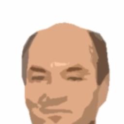 Frank Blunier's profile picture