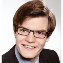 Fabian Berger