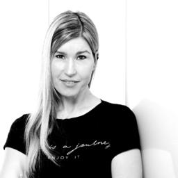Kathleen Metze - FAW gGmbH - Berlin