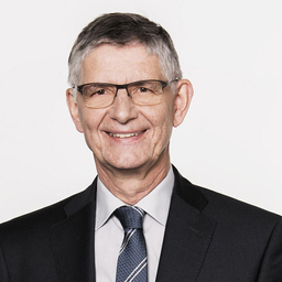 Klaus Bartholomäi - Bartholomäi & Graf Steuerberater Partnerschaft mbB - Mainz
