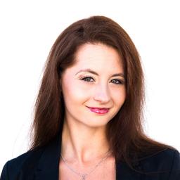 Michele Straßer - Sutor Verwaltung - Altdorf
