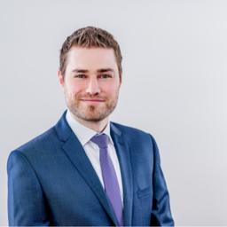 Daniel Brüning's profile picture