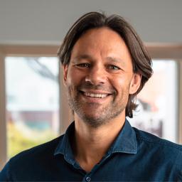 Christian Willert - Tiefblick Training, Coaching und Beratung GmbH - Kempten