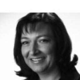 Dr Angelika Nake - Hochschule Darmstadt - University of Applied Sciences - Darmstadt