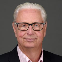 Christian Runkel - myLOGconsult GmbH - Hamburg