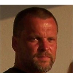 Stefan Graschi's profile picture