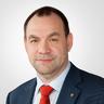 Ing. Michael Kalaus