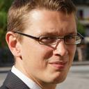 Andreas Stock - Brixlegg