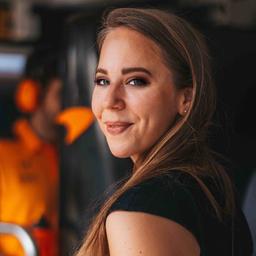 Jana Bültemann's profile picture