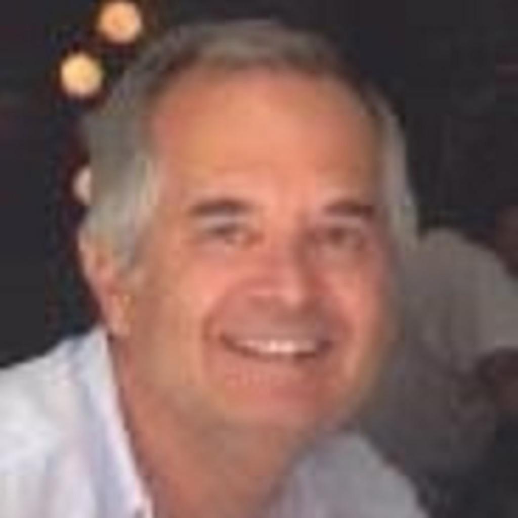 Fernando baron personensuche kontakt bilder profile for Saneamientos zaragoza